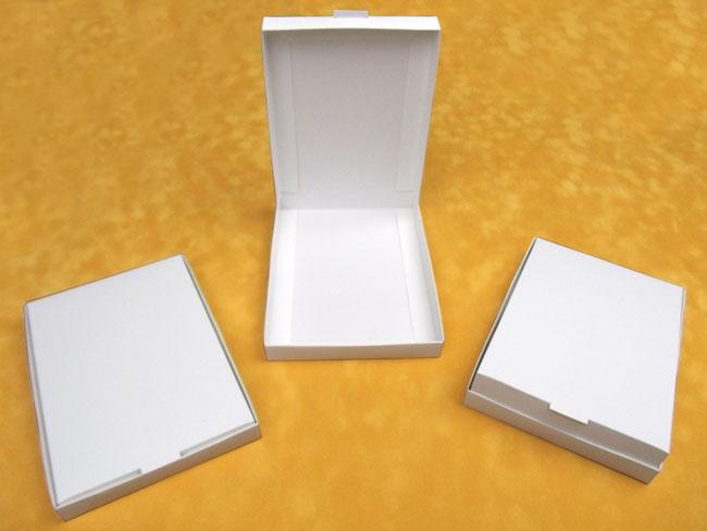 boite carton avec couvercle simple boite avec couvercle a charniere bote emballage mont en. Black Bedroom Furniture Sets. Home Design Ideas