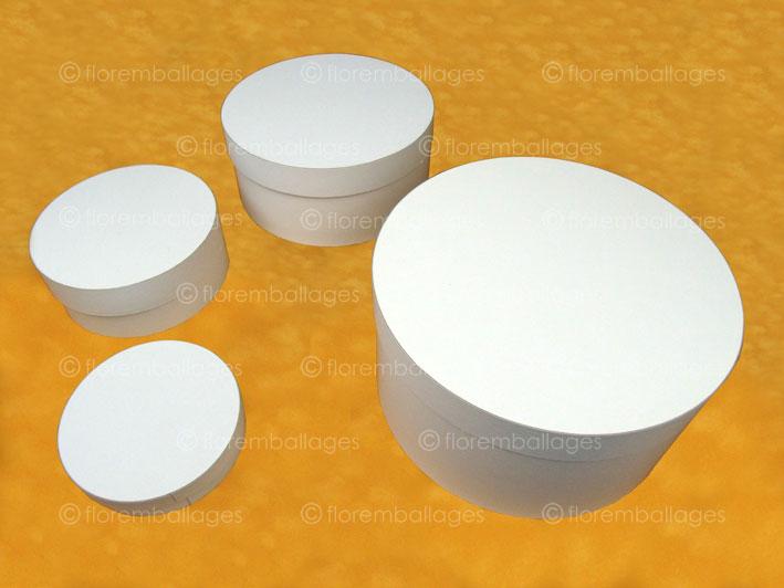fabricant de bo tes rondes carton personnaliser bo te cylindrique d corer customiser. Black Bedroom Furniture Sets. Home Design Ideas