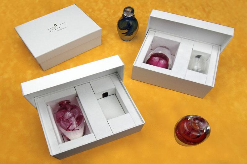 Fabricant de coffret carton de luxe et bo te carton de luxe - Boite a bijoux en carton fabrication ...